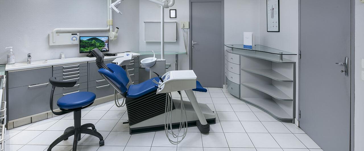 dentiste-rouen